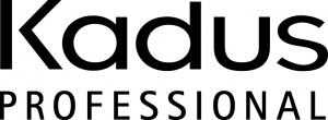 KadusProfessional